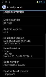 Screenshot_2013-01-01-02-18-31